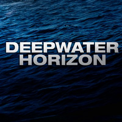 pestle analysis deepwater horizon