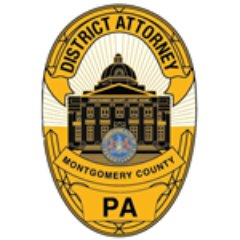 District Attorney   Montgomery County, PA - Official Website