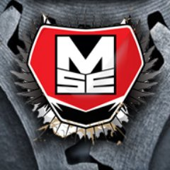 Motosport St Eustache >> Motosports St Eu Msesport Twitter