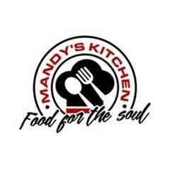 Mandy S Kitchen Bolingbrook