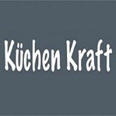 Küchen Kraft