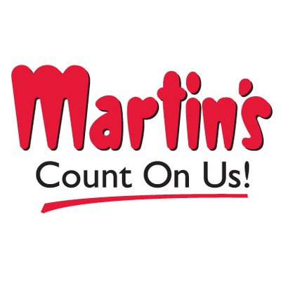 martins supermarket coupons