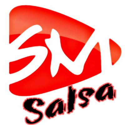 salsamexico