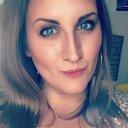 Sophie Porter - @BlondeSqueak - Twitter