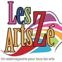 76ebeae456987 Les ArtsZé (@LesArtsZe) | Twitter