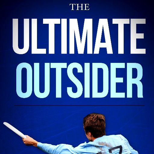 Ultimate Outsider