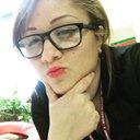 Andrea Roca (@ajroca) Twitter