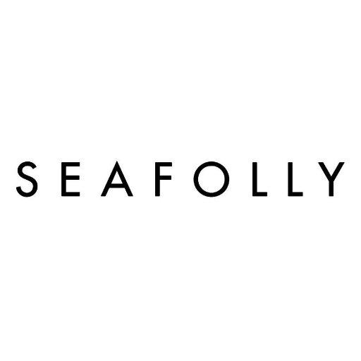 @seafolly