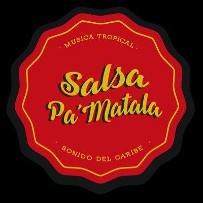 @SalsaPaMatala