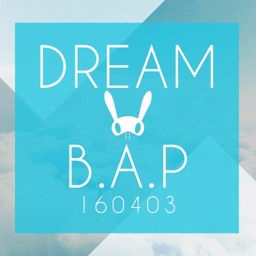 _DreamBAP