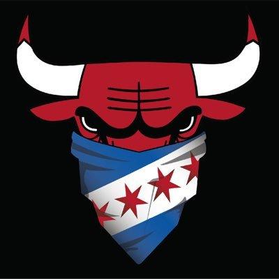 Chicago Matador