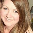 Tammie Smith - @MrnMrsSmith - Twitter