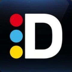 @DivanTVworld
