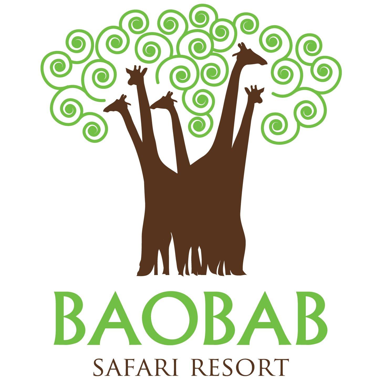 @Baobab_Resort