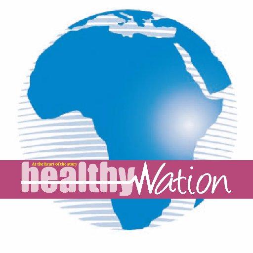 HealthyNation