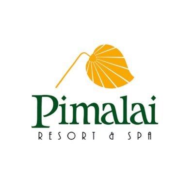 @PimalaiKrabi