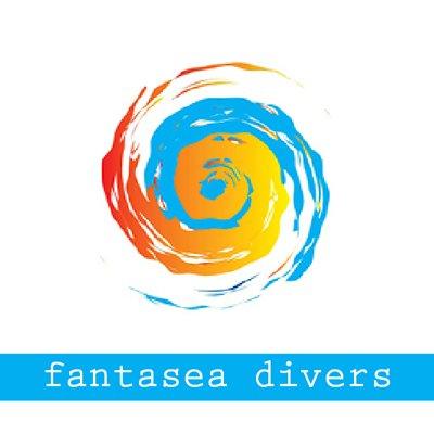 Fantasea Divers Dahab