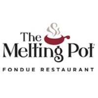 The Melting Pot | Social Profile