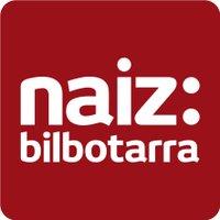 Bilbotarra