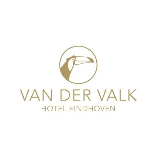 @valkeindhoven
