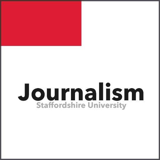 @staffjournalism