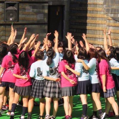聖徳大学ダンス部 (@seitokuDANC...