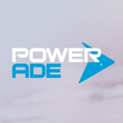 @Powerade_cl