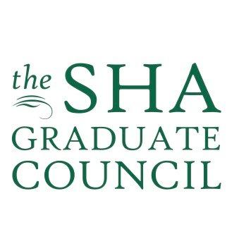 SHA Graduate Council