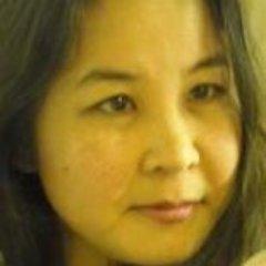 Deborah Yao on Muck Rack