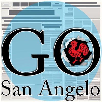 @gosanangelo