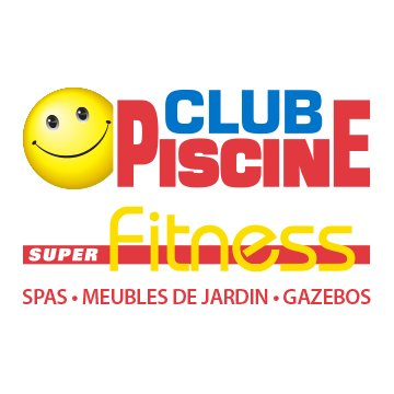 Club piscine clubpiscine twitter for Club piscine super fitness vaudreuil