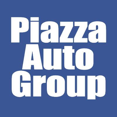 Piazza Mazda Of Reading >> Piazza Auto Group On Twitter The 2017 Mazda Cx 5 Is Here Stop By