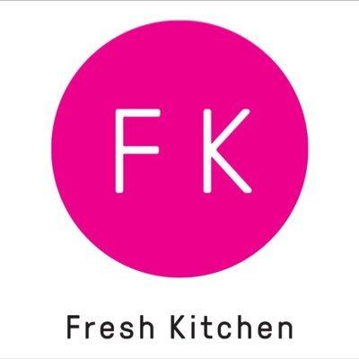 Fresh Kitchen Eatfreshkitchen Twitter