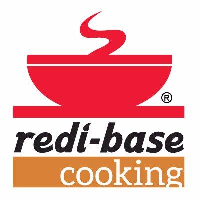 Redi-Base Cooking
