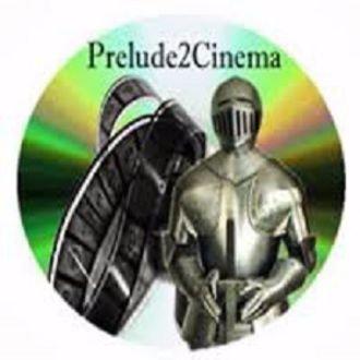 prelude2cinema (@prelude2cinema) Twitter profile photo