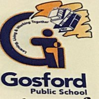 Gosford PS