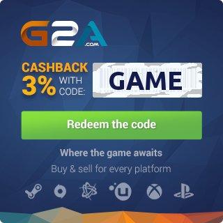 gamer_discounts