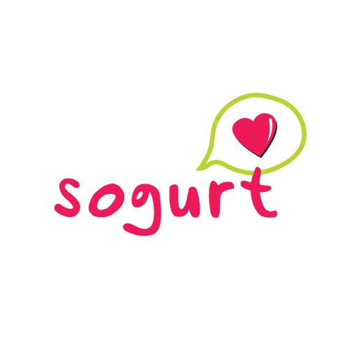 @sogurt