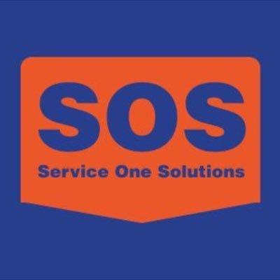 @SOS_servtec