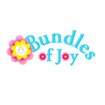 Bundles of Joy