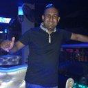 Adnan Aslam - @A13dyx - Twitter