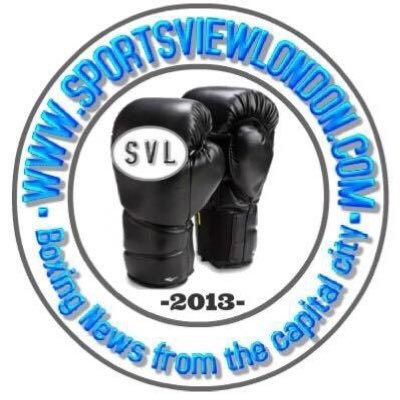 @sportviewlondon