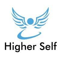 Higher Self on Twitter: