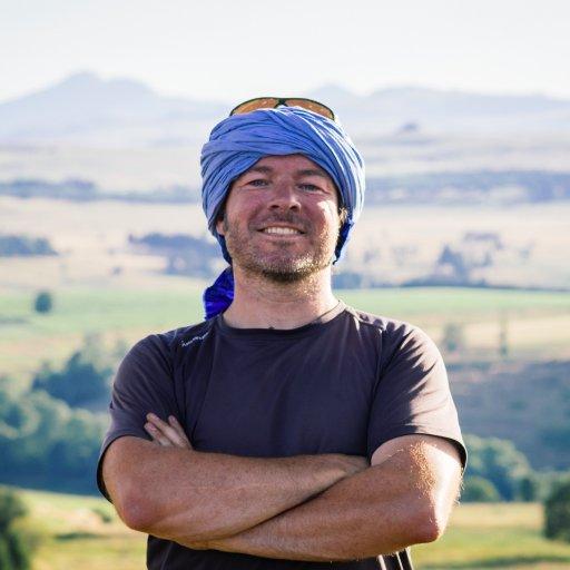 Mathieu Mouillet Profile Image