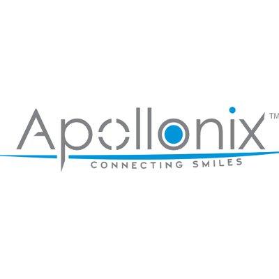 Apollonix