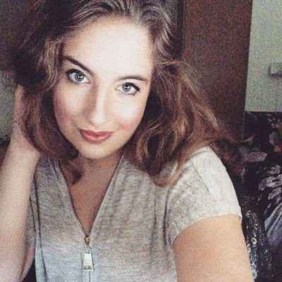 Move On Up Blog | HubSpot Careers | Fairygodboss