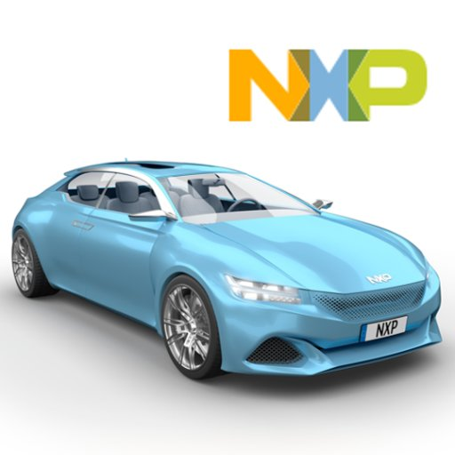 NXP Automotive on Twitter: