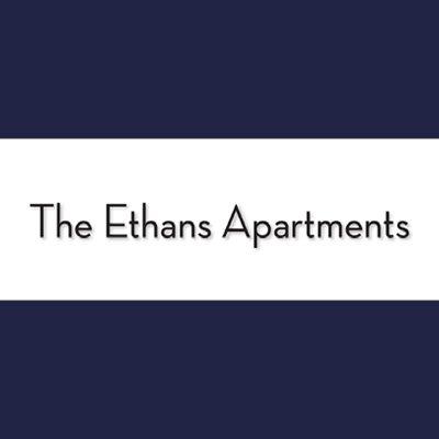 The Ethans Apts