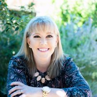 Shelley Rael, MS, RD | Social Profile