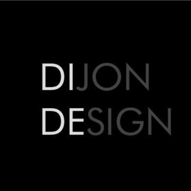 Dijon design dijondesign twitter for Dijon architecture